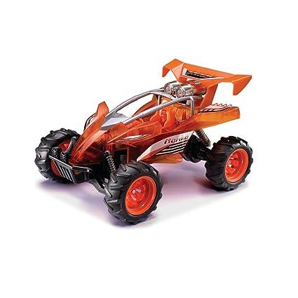 Amazon.com: Scientific juguetes Nomad Buggy coche de ...
