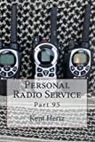 Personal Radio Service, Kent Hertz, 1497383331