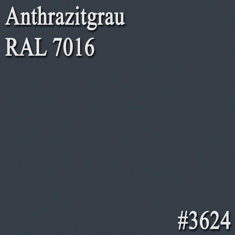 Ral Anthrazitgrau 7016 : beautiful ral anthrazitgrau 7016 images ~ Sanjose-hotels-ca.com Haus und Dekorationen