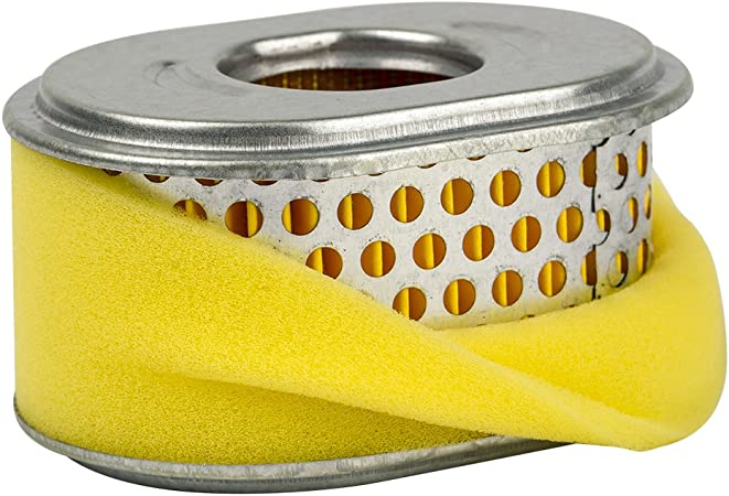 Beehive Filter Luftfilter Passt Für Gx110 Gx120 Motor Neu Aftermarket Ersetzen 17210 Ze0 822 17210 Ze0 820 17210 Ze0 505 Auto