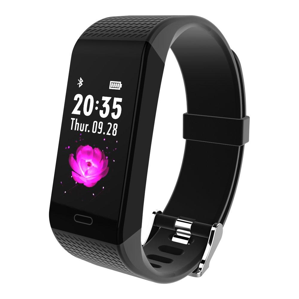 Smart Watch under 3000