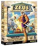 Zeus: Master of Olympus - PC: more info