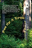 Pee up a Tree, Jim Henson, 1453713883