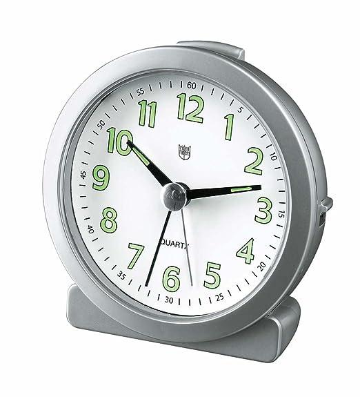 Reloj - TRIDENT TRADERS - Para Unisex - WHITE 43000