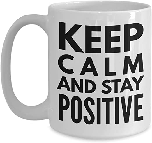 com funny motivational quotes for work positive coffee