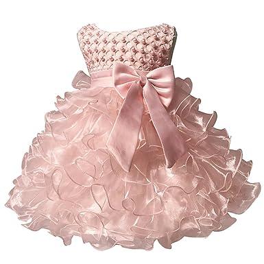 bfec3f4d5c54e S T ベビードレス 新生児 子供ドレス ベビー服 フォーマル 赤ちゃん 綿裏生地 結婚式 お宮参り