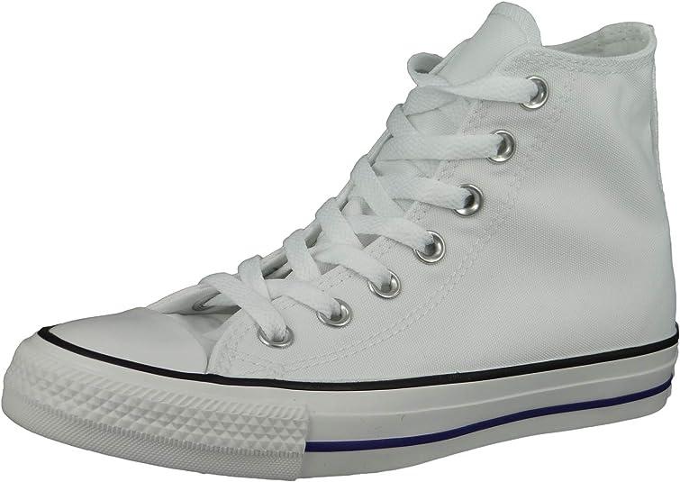 Converse 164411C Chaussures de Tennis Homme: Amazon.fr ...