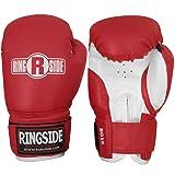 Ringside Striker Boxing Training Sparring Gloves