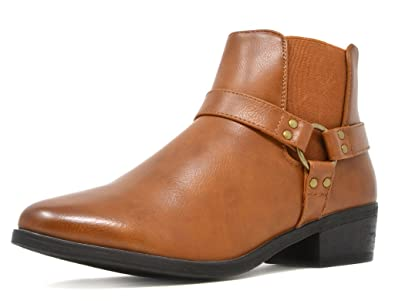 Women's TRIUM Ankle Boot