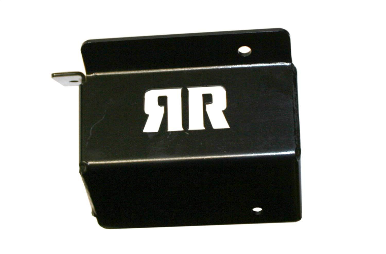 Skyjacker RRSP20 Rock Ready Steering Box Skid Plate