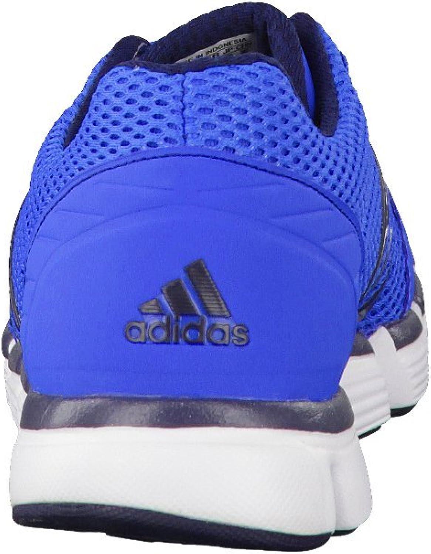 adidas Climacool Chill G61971, blau blu (Blau2) Größe