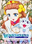 Wanderers: V1 Adventure Begins (El Ha...