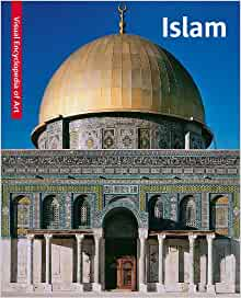 endeavor muslim Historically, the interpretation of islam has been largely a male endeavor today, muslim women are active in qur'an study circles, mosque-based activities.