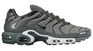 new arrival 7e293 4fdef Nike Mens Tuned 1 Air Max Plus TN -UK 6.5| EUR 40.5| US 7.5 ...