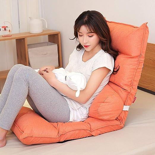 ZXPzZ Almohada de lactancia Lactancia materna, Elevar ...