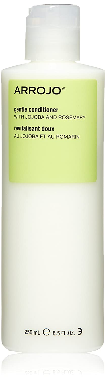 ARROJO Gentle Conditioner, 8.5 Fl oz