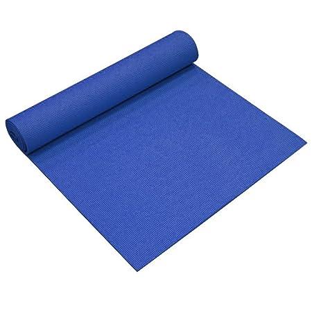 YogaDirect. 0,31 cm de grosor. Alfombrilla adherible para ...