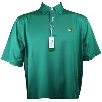 Amazon.com: PETER MILLAR 2019 - Camiseta de golf con ...