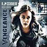 Bargain Audio Book - Vengeance