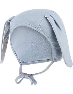 Lukis Bonnet Cache-Oreilles Hiver Chaud en Coton Couple Beanie Chapeau  Corde Bébé Naissance 3 4a41f5f2a3f