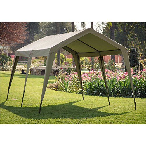 outdoor patio tents. Canvas Waterproof Gazebo For Camping, Patio Or Tailgating. Spacious Outdoor Canopy. Bushtec Adventure Zulu 1200 Fire Retardant Tents