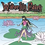 The Water Lily Fairy, mary vitale, 1470136538