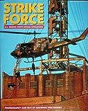 Strike Force, Agostino Von Hassell, 0943231388