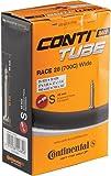 Continental Schrader Valve Inner Tube (700c x 25-32c)