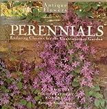 Perennials, Rob Proctor, 0060163151