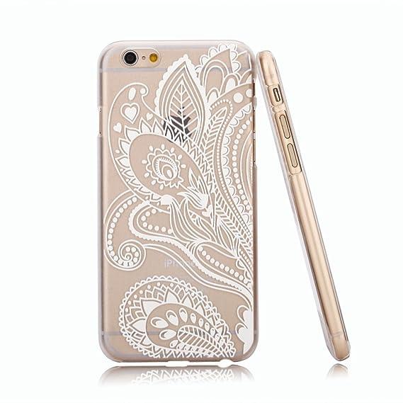 Amazoncom Iphone 6s Caseiphone 6 Casehundromi Iphone 66s