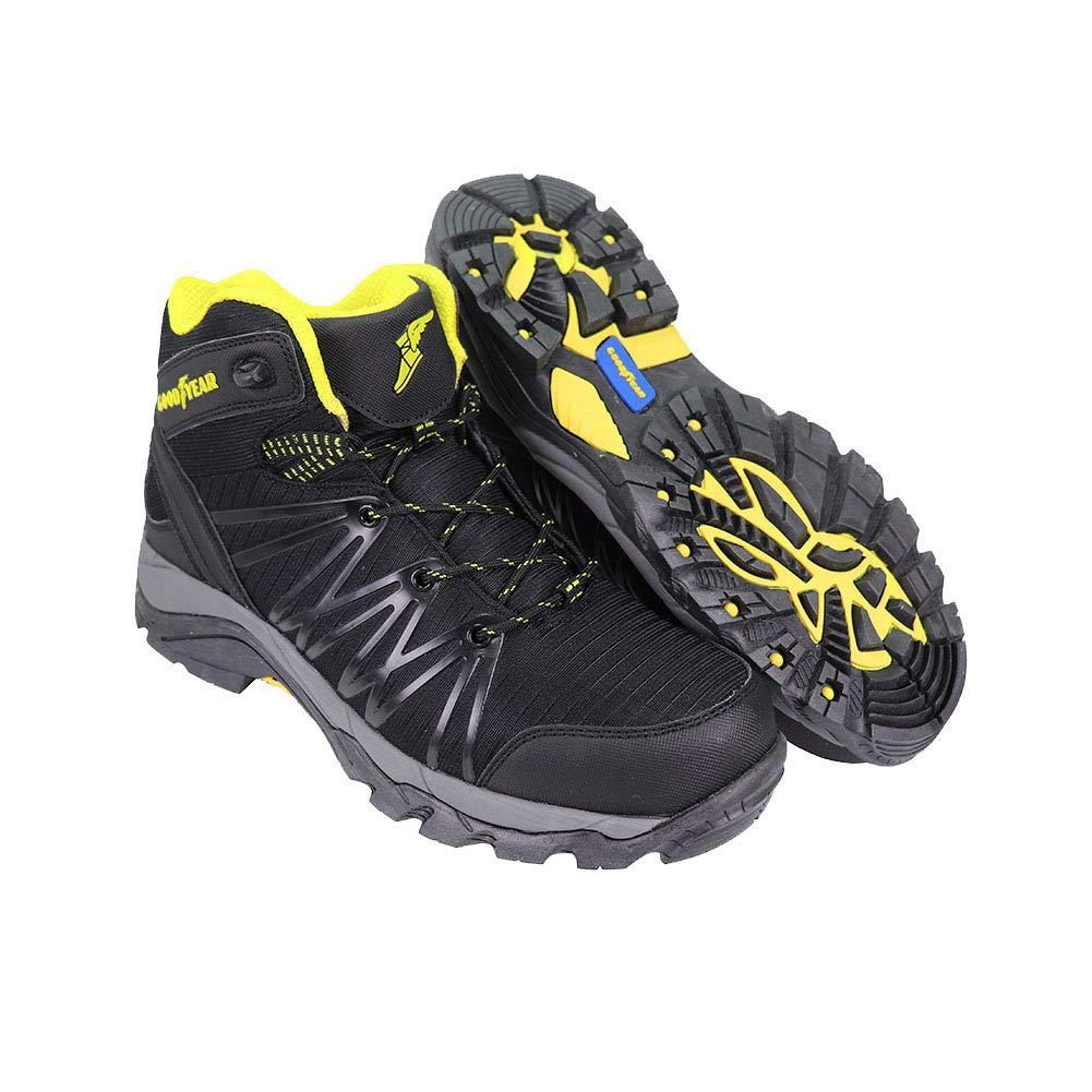 Goodyear Chaussures de s/écurit/é pour Homme