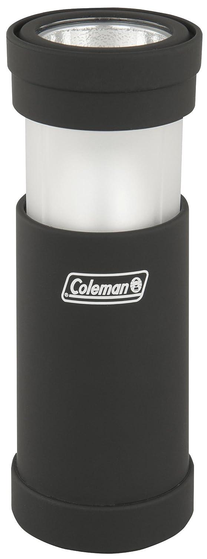 Coleman 2000017101 Laterne LED 2-Wege-[1] (steht zertifiziert)