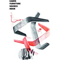 The Eames Furniture Sourcebook