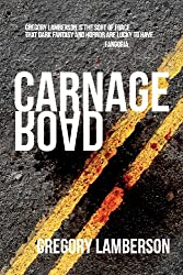 Carnage Road