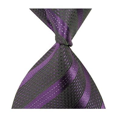 WHLLDAI Cravates Homme D Affaires Loisirs Mode Auto-Culture Confort Bien- Être Corporatif Cadeaux De Fête Cravate  Amazon.fr  Vêtements et accessoires 72c5d869f70