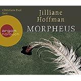 Morpheus (Hörbestseller)