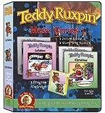 Teddy Ruxpin Music Series 1