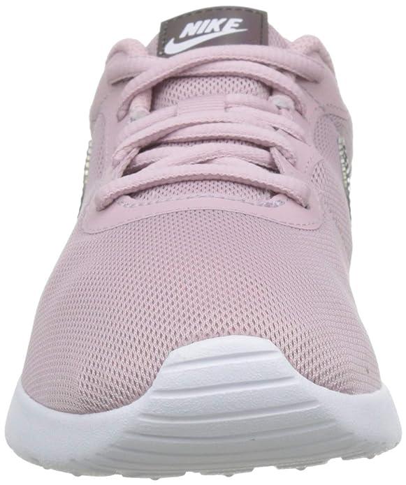 Nike Tanjun e229a8a7d3794