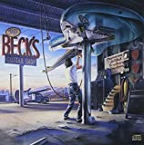 Jeff Beck's Guitar Shop with Terry Bozzio and Tony Hymas