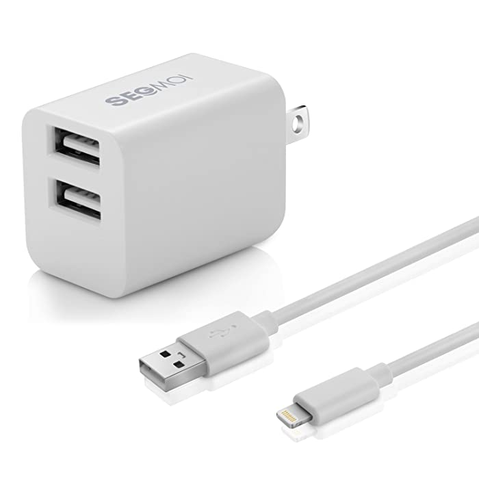 Top 10 Apple Lightning And Power