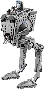 Up to 30% off Lego Star Wars Sets at Amazon