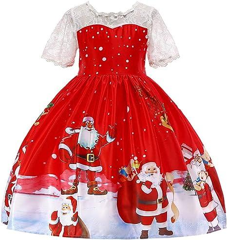 Chandal Bebe Disfraces Halloween Bebe Ropa Infantil Para Niños ...
