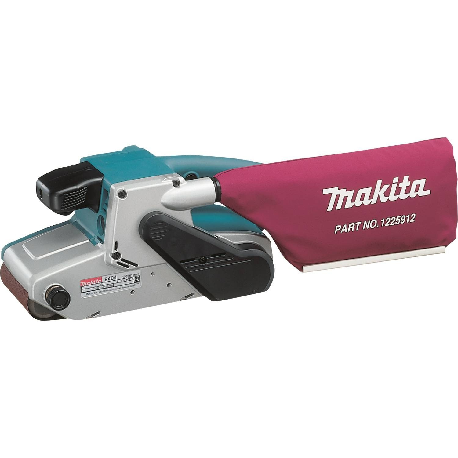Makita 9404 featured image