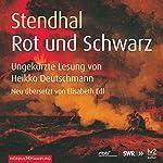 Rot und Schwarz |  Stendhal