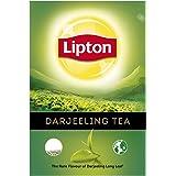 Lipton Darjeeling Tea, 250g
