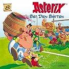 8: Asterix bei den Briten