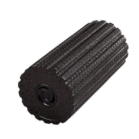 Amazon.com : baAbiIloOng 4 Speed Yoga Column Vibrating Foam ...