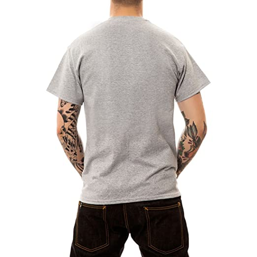 Amazon.com: SEVENWELL Mens 3D Realistic Whale Printed Shirts Fshion Tee Shirt Summer Basic Tops: Clothing