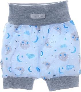 Shorty Pyjama 2er Set 3er Set Jungen Baby kurz Gr.50 56 62 68 74 NEU