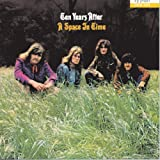 Ten Years After: A Space in Time (Audio CD)